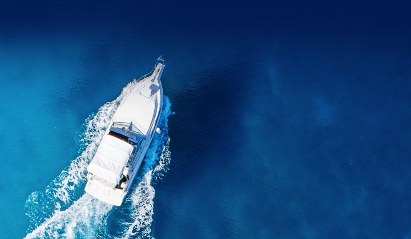 Introducing Bow 2 Stern Marine Surveys